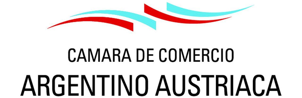 Cámara de Comercio Argentino Austriaca