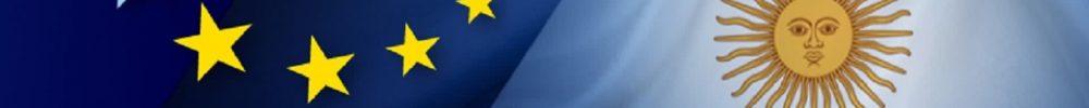 Euro Cámara